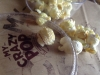 0314_mycrazypop_popcorn_7