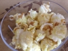 0314_mycrazypop_popcorn_8