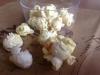 0314_mycrazypop_popcorn_6