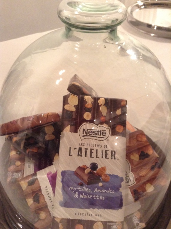 0314_nestle_chocolat_07