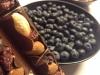 0314_nestle_chocolat_03