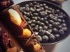 0314_nestle_chocolat_17