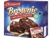 0413_browniebrossard_2