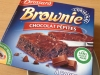 0413_browniebrossard_8