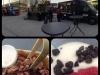 0514_FoodTruck_LaBrigade_5