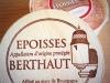 0614_EpoissesBerthaut_1