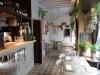restaurant_El_4tro_a