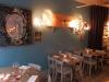 restaurant_El_4tro_b