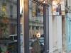 restaurant_El_4tro_c