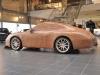 1109_Porsche911-chocolat4