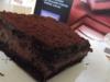 1211_Alsa_Kit_Gateau_Royal_Chocolat11