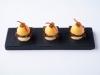 1114_AmmoliteRestaurant_4