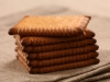 0313_Biscuits4h_2