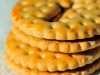 0313_Biscuits4h_4