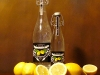 0711_Limonade_Brissaud1824_3