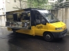 0513_Bugelski_Bagel_FoodTruck_1