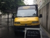 0513_Bugelski_Bagel_FoodTruck_2