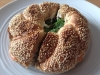 0513_Bugelski_Bagel_FoodTruck_3