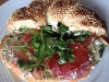 0513_Bugelski_Bagel_FoodTruck_4