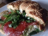 0513_Bugelski_Bagel_FoodTruck_5