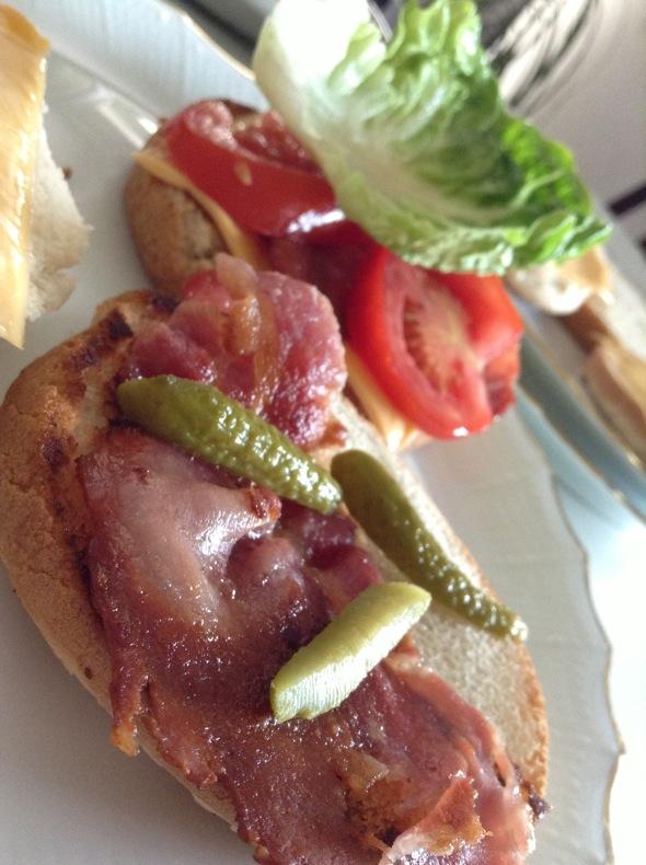 0813_burgerjacquet_03-jpg