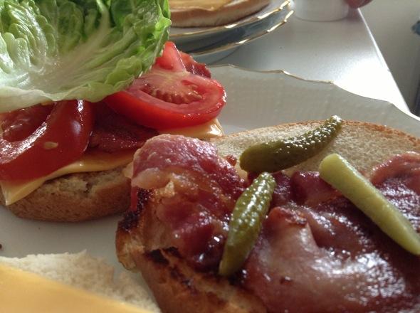 0813_burgerjacquet_04-jpg