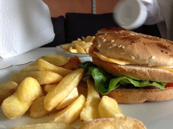 0813_burgerjacquet_08-jpg