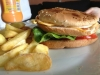 0813_burgerjacquet_09-jpg