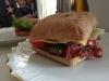 0813_burgerjacquet_11-jpg