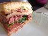 0813_burgerjacquet_14-jpg