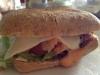 0813_burgerjacquet_15-jpg