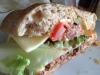 0813_burgerjacquet_16-jpg