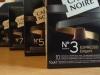 1013_cartenoire_nespresso_3