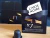 1013_cartenoire_nespresso_1