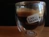 1013_cartenoire_nespresso_6