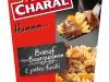 0314_charal-box-boeuf-bourguignon