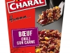 0314_charal-box-boeuf-chili