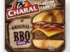 0314_charal-burger-bbq