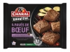 0814_Charal_Barbecue_1