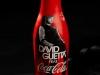 0212_CocaCola_Guetta3
