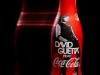 0212_CocaCola_Guetta2