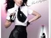 0510_CocaLight_Lagerfeld5