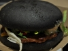 0312_Quick_DarkVadorBurger4