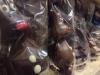 1214_Chocolat_DeNeuville_Noel_02