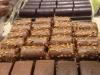1214_Chocolat_DeNeuville_Noel_04
