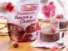 Elleetvire_MousseChocolat_1