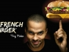 1111_TonyParker_FrenchBurger