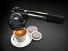 0411_Handpresso_Wild-ESE7