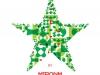 0812_metronomy-heineken-logo