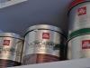 0312_Espresso_Illy_x71-f